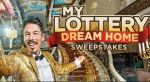 HGTV My Lottery Dream Home $10K For The Holidays Sweepstakes
