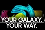 Samsung Your Phone, Your Way Sweepstakes