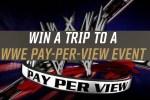 Wayback Burgers WWE 2K20 Sweepstakes
