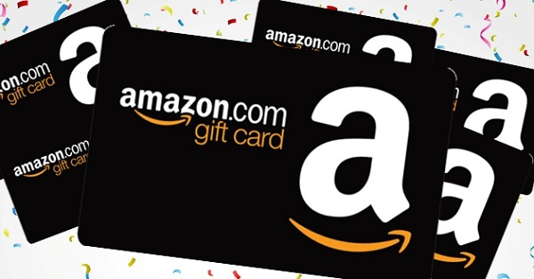 Coke.com Amazon Gift Card Instant Win Game