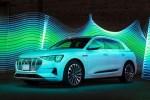 Omaze 2020 Audi Prestige Sweepstakes