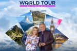 Wheeloffortune.com World Tour Giveaway