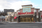 HomeGoods Feedback Survey: Win $500 Gift Card