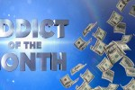 Investigationdiscovery.com Addict of the Month Giveaway