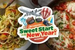 Naturesweet New Year Sweepstakes 2020