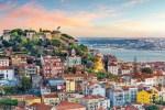 Omaze Portugal Sweepstakes