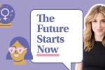 Birchbox.com Future Starts Now Contest