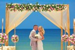 Bridalguide.com Destination Wedding Survey Sweepstakes