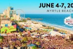 Coorslight.com Carolina Country Music Festival 2020 IWG and Sweepstakes