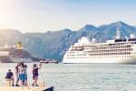 Cruiseshipcenters.com Royal Adventure Sweepstakes