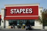 Staples Customer Satisfaction Survey: $500 Win Gift Card