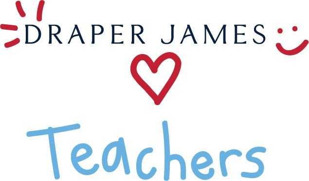 Draper James Teachers Giveaway Aka Reese Witherspoon Dress Giveaway
