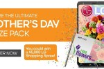 Boost Mobile Mother's Day Sweepstakes on Boostmothersday.com