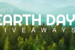 Ellen Earth Day Contest 2020