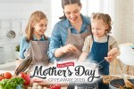 Little Debbie Mother's Day Giveaway