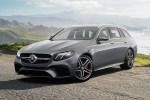 Omaze Mercedes Wagon Sweepstakes