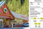 Overwaitea & Cooper's Foods Survey Sweepstakes