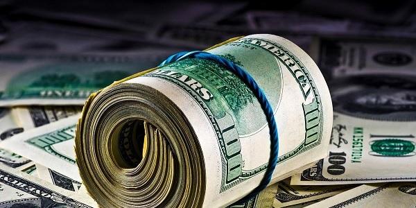 PrizeGrab $350 Cash Giveaway 2020