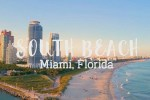 South Beach Vacation Sweepstakes
