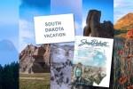 South Dakota Tourism Great Giveaway Sweepstakes