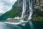 Viking Cruises Sweepstakes 2020
