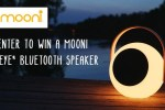 Win Bluetooth Splashproof Speaker