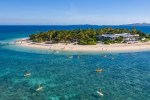Roxy Fiji Vacation Sweepstakes 2020