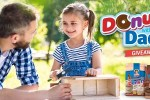 Little Debbie Father's Day Giveaway