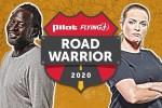 Pilot Flying J Road Warrior Contest 2020