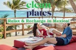 Clean Plates Mexico Vacation Sweepstakes