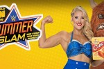 Foster Farms WWE Monster Appetite IWG and Sweepstakes