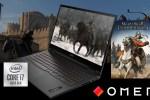 Intel Gaming Laptop Sweepstakes 2020