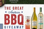 Great American BBQ Giveaway on Mvgiveaway.com