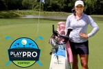 Myrtle Beach Golf Vacation Giveaway 2020