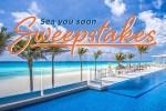 Panama Jack Resorts Sweepstakes 2020