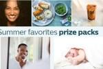 Philips Summer Sweepstakes 2020