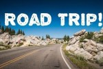 The Nomadik Road Trip Giveaway