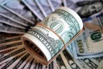 $1,000 Cash Giveaway 2020