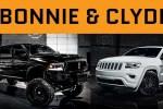 Diesel Power Gear Truck Giveaway 2020