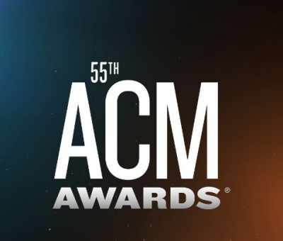 WTKR Watch and Win ACM Award Show Contest 2020
