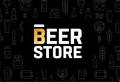 The Beer Store – Beer for Business Contest 2020