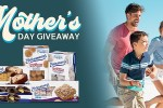 Entenmann's Visit Myrtle Beach Sweepstakes 2021