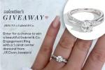 J.R. Dunn jewelers Valentine's Giveaway