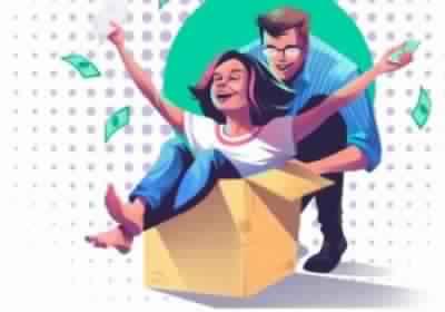 Mint 10K Giveaway 2021