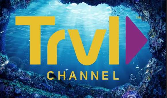 Travel Channel Spring Giveaway