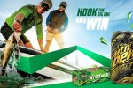 MTN Dew Fishing Boat Sweepstakes 2021