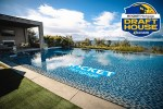 Los Angeles Rams Draft House Sweepstakes