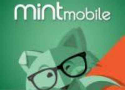 Mint Mobile Fresh Start Sweepstakes