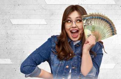 Pure Country Payroll Contest