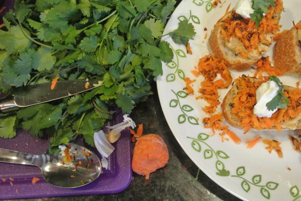 carrotsandwich1